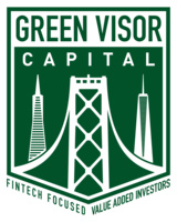 Avatar for Green Visor Capital GP I