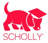 Avatar for Scholly