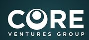 Avatar for Core Ventures Group