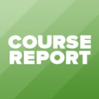 Avatar for Course Report