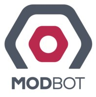 Avatar for Modbot