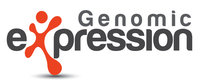 Avatar for Genomic Expression