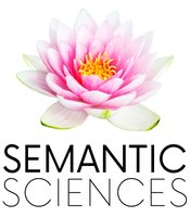 Avatar for Semantic Sciences Research