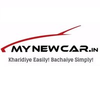 Avatar for Dreamz Mynewcar India