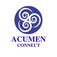 Avatar for Acumen Connect