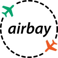 Avatar for airbay