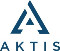 Avatar for Aktis