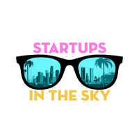 Avatar for Startups in the Sky