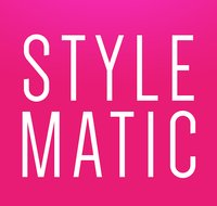 Avatar for Stylematic.co