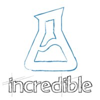 Avatar for Incredible Labs