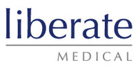 Avatar for Liberate Medical