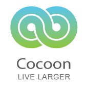 Avatar for Cocoon
