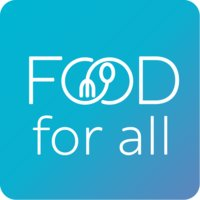 Avatar for Food for All
