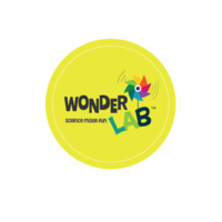 Avatar for Wonderlab