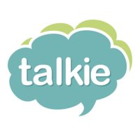 Avatar for Talkie
