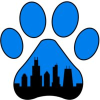 Avatar for Urban Leash