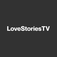 Avatar for Love Stories TV