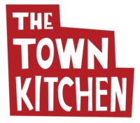 Avatar for The Town Kitchen