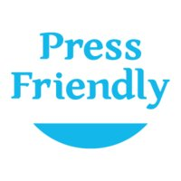 Avatar for PressFriendly