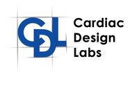 Avatar for Cardiac Design Labs