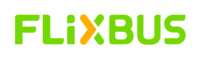 Avatar for FlixBus