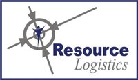 Avatar for Resource Logistics