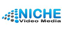 Avatar for Niche Video Media