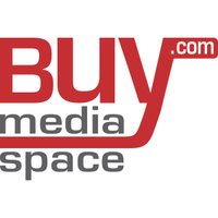 Avatar for Buy Media Space