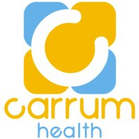 Avatar for Carrum Health