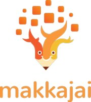 Avatar for Makkajai