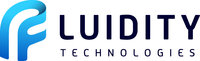 Avatar for Fluidity Technologies