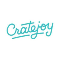 Avatar for Cratejoy
