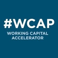 Avatar for Working Capital Accelerator