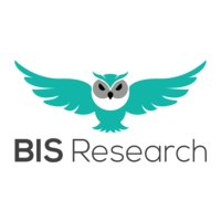 Avatar for BIS Research