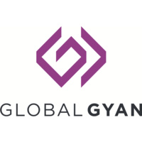 Avatar for Globalgyan