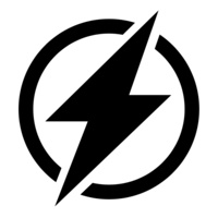 Avatar for Electric