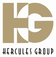 Avatar for Hercules Group of Companies