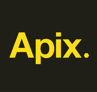 Avatar for Apix hive