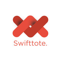 Avatar for Swifttote Technologies