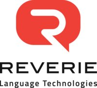 Avatar for Reverie Language Technologies