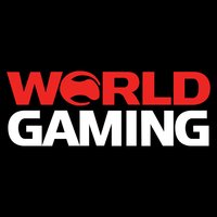 Avatar for WorldGaming