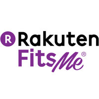 Avatar for Rakuten Fits Me