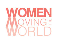 Avatar for Women Moving the World
