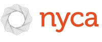Avatar for Nyca Partners