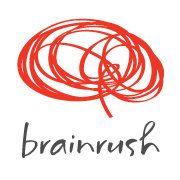 Avatar for BrainRush