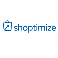 Avatar for Shoptimize