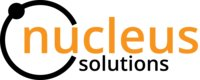 Avatar for Nucleus Solutions