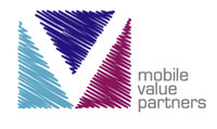 Avatar for Mobile Value Partners