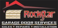 Avatar for rsgaragedoorservices