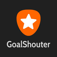 Avatar for GoalShouter